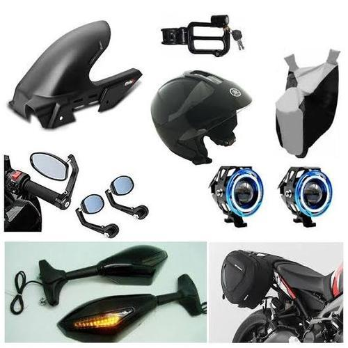 yamaha-bike-accessories